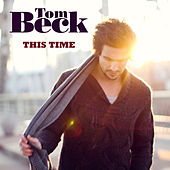 This Time by Tom Beck