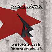 Canciones para Construir by Reincidentes
