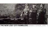 Rabbit Chase, Vol. 1 von The New Lost City Ramblers