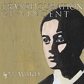 Transfiguration Of Vincent von M. Ward