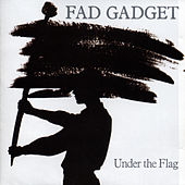 Under The Flag by Various Artists
