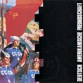 Die Kleinen Und Die Bösen by D.A.F.