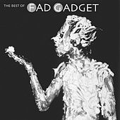 The Best Of Fad Gadget by Fad Gadget