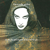 The Divine Punishment & Saint Of The Pit by Diamanda Galas