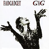 Gag by Various Artists
