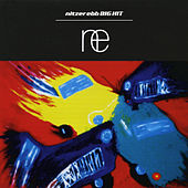 Big Hit by Nitzer Ebb