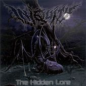 The Hidden Lore by Iniquity