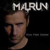 Rise from Sorrow (Radio Edit) by Malrun