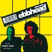 Ebbhead by Nitzer Ebb