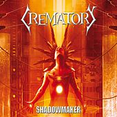 Shadowmaker by Crematory