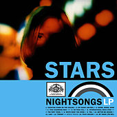 Nightsongs by Stars
