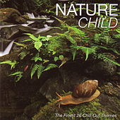 Nature Child von Various Artists