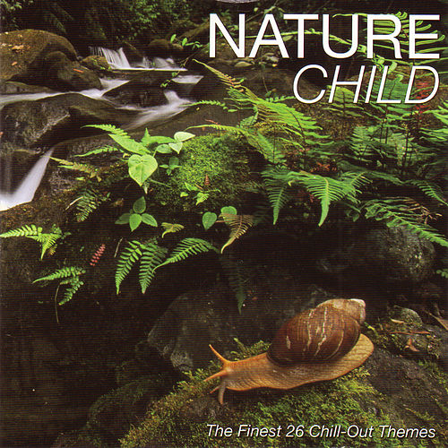 Nature Child by Various Artists