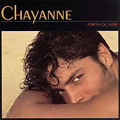Provocame by Chayanne