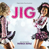 Jig by Various Artists