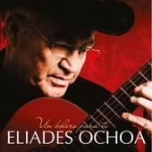 Un Bolero para Ti by Eliades Ochoa