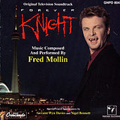 Forever Knight by Various Artists