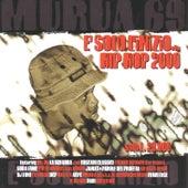 Murua 69 by Various Artists