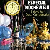 Especial Nochevieja. Incluye las Doce Campanadas by Various Artists