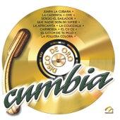Disco De Oro - Cumbia by Aniceto Molina