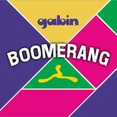 Boomerang by Gabin