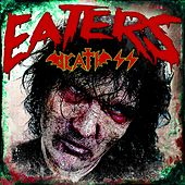 Eaters by Death SS