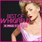 Best of [X-Mas Edition] by Whigfield