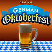 Original German Oktoberfest by Various Artists