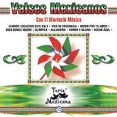 Valses Mexicanos Con El Mariachi México - Feria Mexicana by Lorenzo De Monteclaro