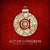 Christmas Vol. 2 by Act of Congress
