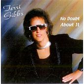 No Doubt About It by Terri Gibbs