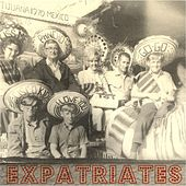 Expatriates by Tyler Lyle