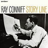 Story Line - Snowy Christmas Night Version by Ray Conniff