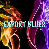 Export Blues by John Dankworth