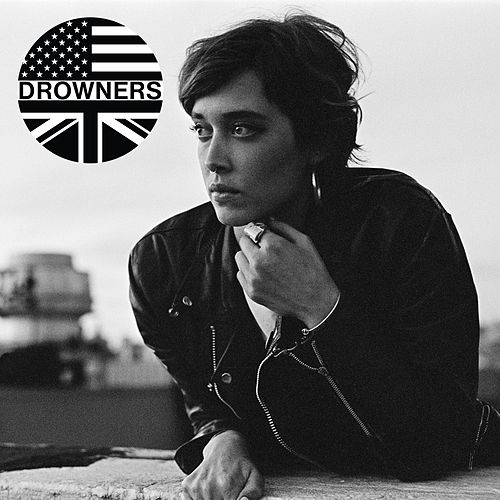 Drowners by The Drowners