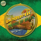 Sounds Of Brazil - Single by Various Artists