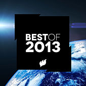 Best of Flashover 2013 by Various Artists