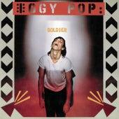 Soldier by Iggy Pop