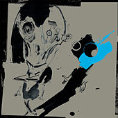 Ep2 von Pixies