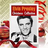 Christmas Collection by Elvis Presley