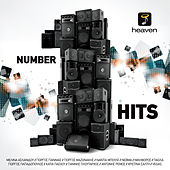 Number 1 Hits by Various Artists