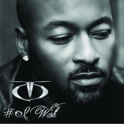 I Wish - Maxi Single von TQ