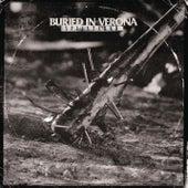 Splintered by Buried In Verona