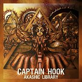 Ahashik Library by Various Artists