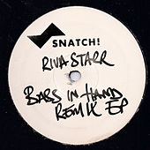 Bass in Hand - Remix EP by Riva Starr