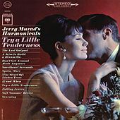 Try a Little Tenderness by Jerry Murad's Harmonicats