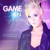 Game On by Natasha