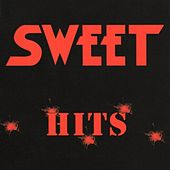 Hits by Sweet