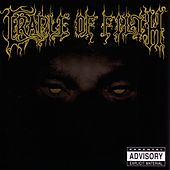 From The Cradle To Enslave by Cradle of Filth
