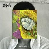 Milky Ways by Joakim